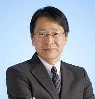 Hiromu Ozaki