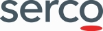 Serco at Middle East Rail 2018