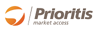 Prioritis Market Access at World Pharma Pricing and Market Access