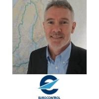 Bob Graham, Head of Airport Research, Eurocontrol