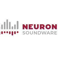 Neuron Soundware at World Metro & Light Rail Congress & Expo 2018 - Spanish