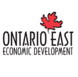 Ontario East Economic Development Commission at Home Delivery World 2018