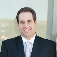 Andrew Compton | President And Chief Executive Officer | Prime Accounting Solutions Llc » speaking at Accounting Show LA