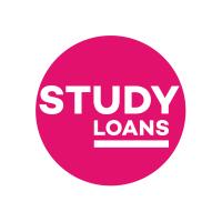 Study Loans Australia Pty Limited at EduTECH Australia 2018