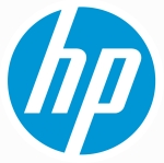 HP Computing and Printing Middle East FZ-LLC at Seamless Middle East 2018