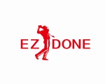 Ezidone at Seamless Middle East 2018