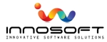 Innosoft Solutions at Seamless Middle East 2018