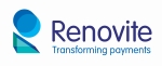 Renovite Technologies at Seamless East Africa 2018