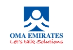 OMA Emirates, sponsor of Seamless Middle East 2019
