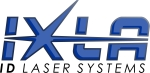 IXLA Srl s.r.l., exhibiting at Seamless Middle East 2019