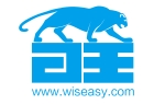 Beijing Wiseasy Technology Co., Ltd., exhibiting at Seamless Middle East 2019