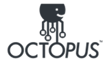 OCTOPUS at Seamless Vietnam 2018