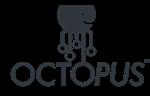 OCTOPUS at Seamless Vietnam 2018