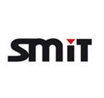 Shenzhen State Micro Technology Co Ltd at Seamless Asia 2018