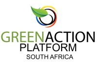 Green Action Platform at Power & Electricity World Africa 2018