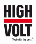 High Volt Pruftechnik Dresden GmbH, exhibiting at Power & Electricity World Africa 2018
