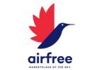 airfree at Aviation Festival