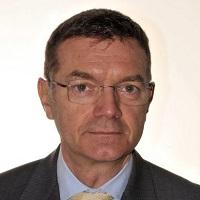 Benoit Champluvier at World Advanced Therapies & Regenerative Medicine Congress