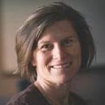 Dr Anna Durbin at World Vaccine & Immunotherapy Congress West Coast 2018