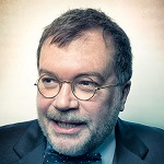 Dr Peter Hotez at World Vaccine & Immunotherapy Congress West Coast 2018