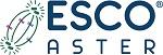 Esco Aster at Immune Profiling World Congress 2019