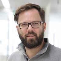 Stephan Ewert | Senior Investigator | Novartis Pharma AG » speaking at Festival of Biologics