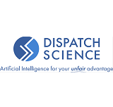 Dispatch Science at Home Delivery World 2018