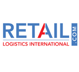 Retail Logistics International at Home Delivery World 2018