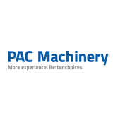 PAC Machinery at Home Delivery World 2018