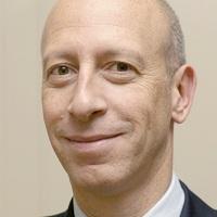 Prof Dr Dario Neri at European Antibody Congress