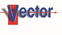 Vector at Power & Electricity World Africa 2018