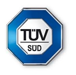 TÜV SÜD Rail, sponsor of 亚太铁路大会