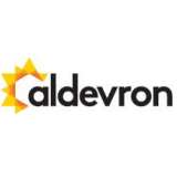 Aldevron Llc, exhibiting at Cell Culture World Congress USA 2017