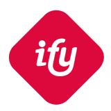 Immfly, sponsor of Aviation Festival