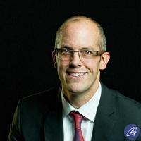 Mr Steven Gallaway at World Gaming Executive Summit 2016