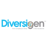 Diversigen at World Anti-Microbial Resistance Congress 2019