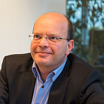 David Dasberg