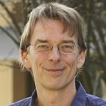 Rolf Apweiler at BioData EU 2018