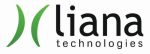 Liana Technologies, exhibiting at Seamless Middle East 2017