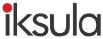 Iksula Services Pvt. Ltd at Seamless Middle East 2017