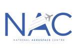 National Aerospace Centre, exhibiting at The Commercial UAV Show