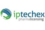 pharmalicensing at World Biosimilar Congress