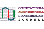 Computational and Structural Biotechnology Journal (CSBJ) at World Drug Safety Congress Europe 2018