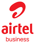 Airtel Business at Carriers World 2019
