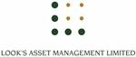Looks Asset Management, sponsor of Real Estate Investment World Asia 2017