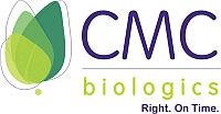 CMC Biologics at World Immunotherapy Congress