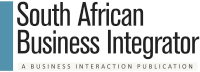 South African Business Integrator at The Water Show Africa 2018