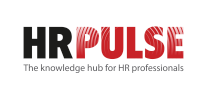 HR Pulse at Work 2.0 Africa