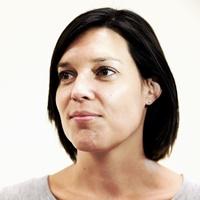 Nicola Foote