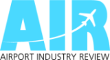 Airport Industry Review at Aviation Festival Asia 2019